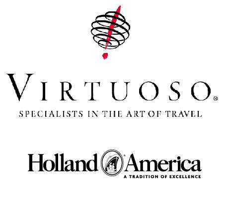 virtuoso-holland-america